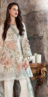 Gul Ahmed Luxury Festive Eid collection 2017-18 (4)