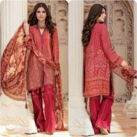 EdenRobe Latest Eid Collection 2017 for Men, Women and Kids (11)