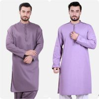 EdenRobe Latest Eid Collection 2017 for Men, Women and Kids (2)