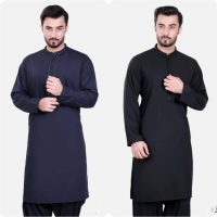 EdenRobe Latest Eid Collection 2017 for Men, Women and Kids (6)