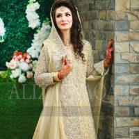 Aliza Waqar Photography (2)