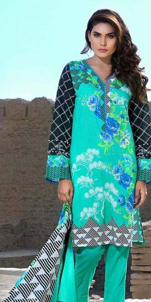 Gul Ahmed Festive Eid-UL-Azha Collection for Women 2017-18 (23)