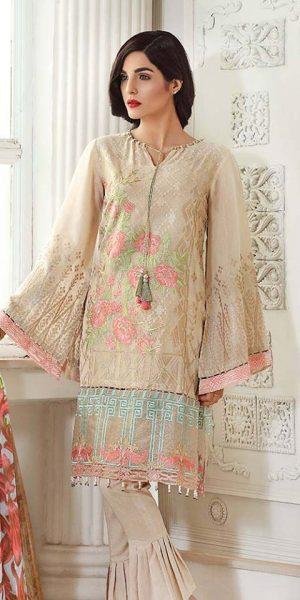 Gul Ahmed Festive Eid-UL-Azha Collection for Women 2017-18 (33)