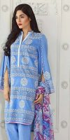 Gul Ahmed Festive Eid-UL-Azha Collection for Women 2017-18 (4)
