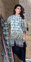 Gul Ahmed Festive Eid-UL-Azha Collection for Women 2017-18 (5)