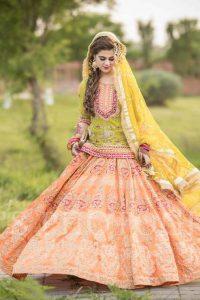 Maha's Photography (4)