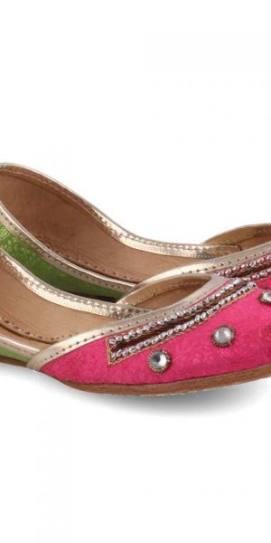 Unze London Colorful Summer Collection 2017-18 for Women (10)