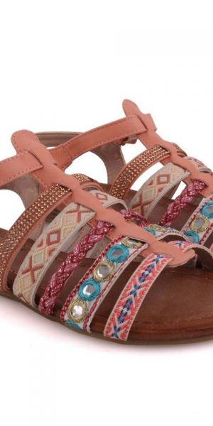 Unze London Colorful Summer Collection 2017-18 for Women (12)