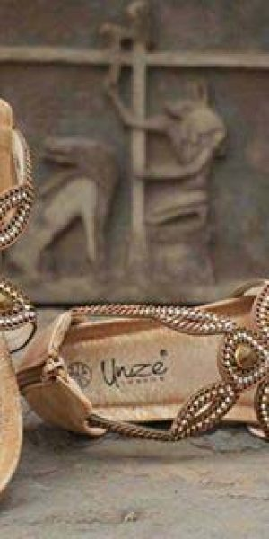 Unze London Colorful Summer Collection 2017-18 for Women (6)