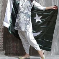 14 August (Independence Day) Dresses Designs 2017-2018 for Pakistani Girls (13)