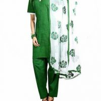 14 August (Independence Day) Dresses Designs 2017-2018 for Pakistani Girls (9)