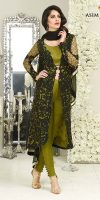 Asim Jofa Latest Eid Collection 2017 (2)