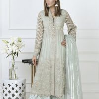 Elan Latest Eid Collection 2017 (1)