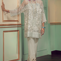 Elan Latest Eid Collection 2017 (1)