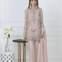 Elan Latest Eid Collection 2017 (3)