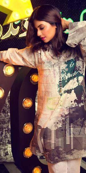 Gul Ahmed Jashn-e-Azadi Collection for Girls (2)