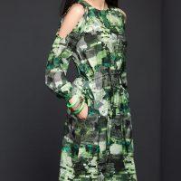 Nishat Linen Yaum e Azadi Dresses Design (1)