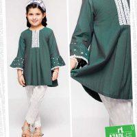 Nishat Linen Yaum e Azadi Dresses Design (3)