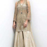 Sania Maskatiya Latest Eid Collection 2017 (1)