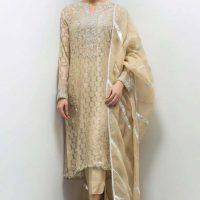 Sania Maskatiya Latest Eid Collection 2017 (3)