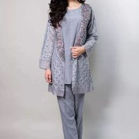 Women Eid-ul-Azha Dresses Collection 2017-2018 by Pakistani Designers (8)