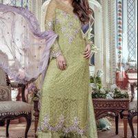 Women Eid-ul-Azha Dresses Collection 2017-2018 by Pakistani Designers (9)