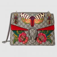 Gucci HandBags and Clutches (5)