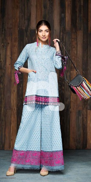 Nishat Linen Winter Stitched & Unstitched Collection 2017-18 for Women (10)