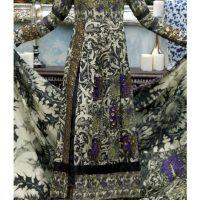 Almirah Fall Winter Women Dresses Collection 2017-2018 (4)
