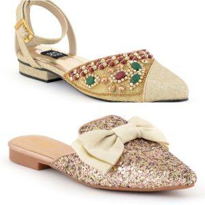 Fancy Shoes For Women