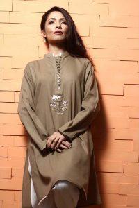 Ego Latest Pret Women Kurta Designs Collection 2017-2018 (7)
