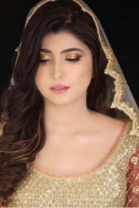 Bridal Wavy hairstyles (2)