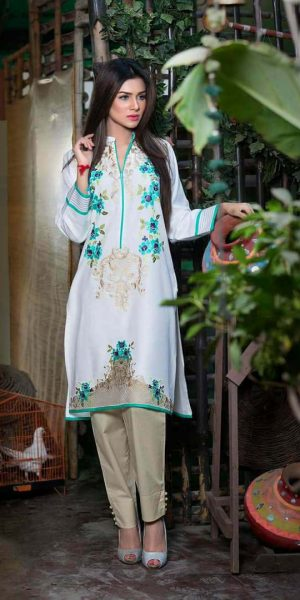 Sparkles Pret Summer Collection for Women 2018 New Arrivals (22)