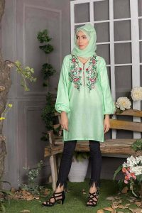 Sparkles Pret Summer Collection for Women 2018 New Arrivals (23)