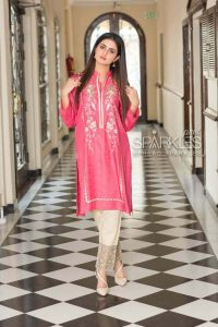 Sparkles Pret Summer Collection for Women 2018 New Arrivals (5)