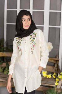 Sparkles Pret Summer Collection for Women 2018 New Arrivals (6)