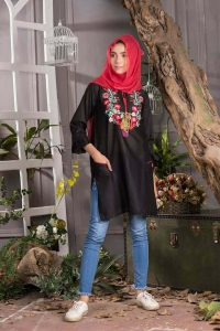 Sparkles Pret Summer Collection for Women 2018 New Arrivals (8)