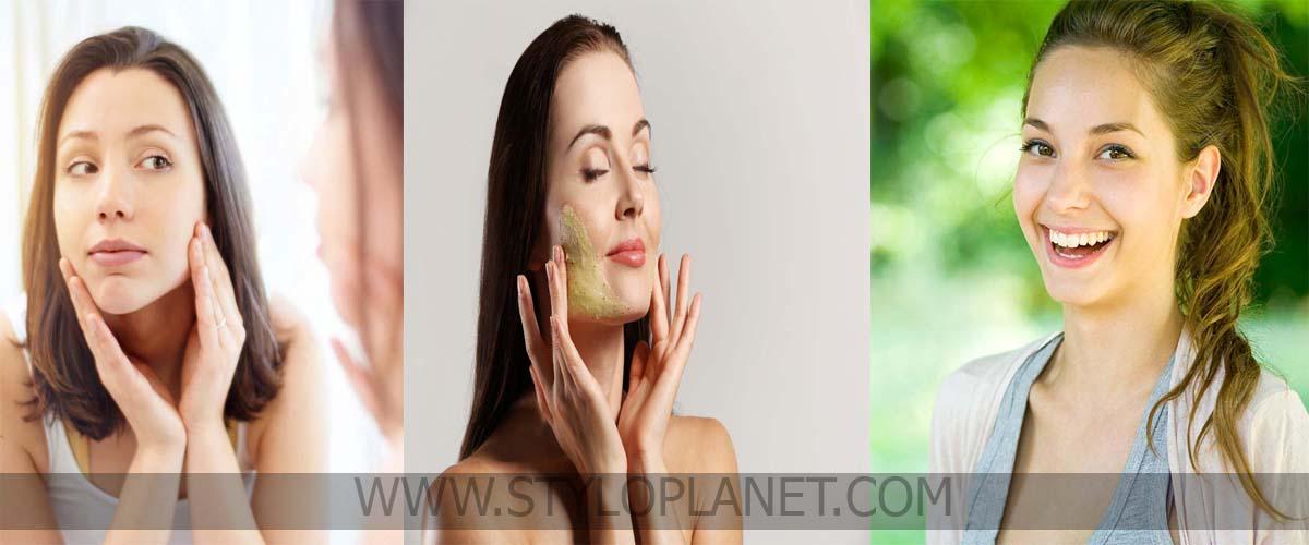 Top 10 Best Tips To Get Glowing Skin In Summer Season