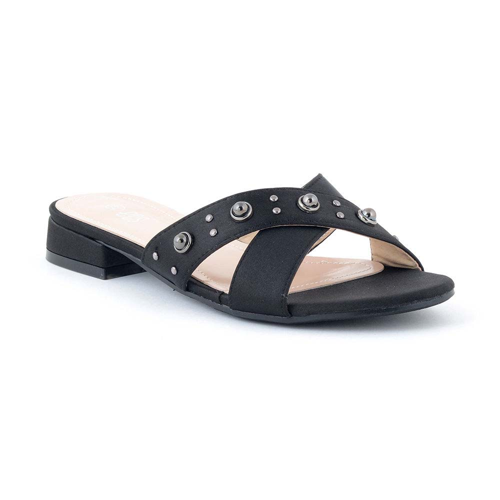 Latest Flat Shoes for Women