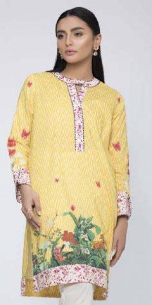 Sapphire Best designers Eid Lawn Dresses 2018
