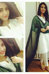 Pakistan Independence Day dresses Designs 2018 (1)