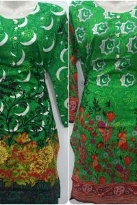 Pakistan Independence Day dresses Designs 2018 (11)