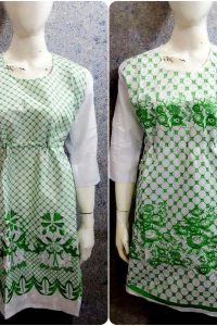 Pakistan Independence Day dresses Designs 2018 (9)