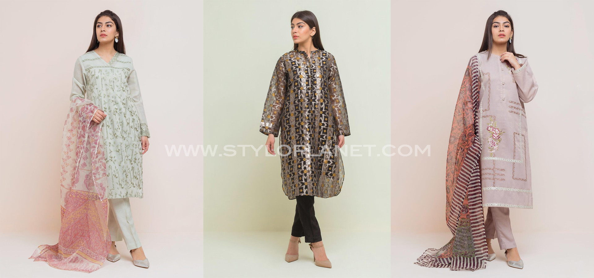 Latest Beechtree Sale 2020 Collection With Prices