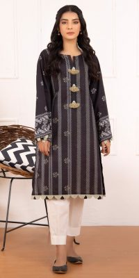 Black and White (Muharram ) Women Dresses Collection by ORIENT Textiles (4)