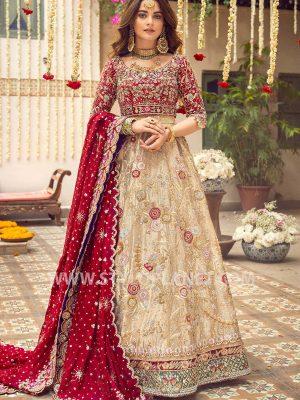 ANNUS ABRAR LATEST BRIDAL DRESSES 2021-2022 COLELCTION-DESIGNER DRESSES (1)
