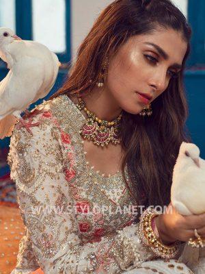 ANNUS ABRAR LATEST BRIDAL DRESSES 2021-2022 COLELCTION-DESIGNER DRESSES (10)