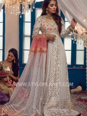 ANNUS ABRAR LATEST BRIDAL DRESSES 2021-2022 COLELCTION-DESIGNER DRESSES (11)