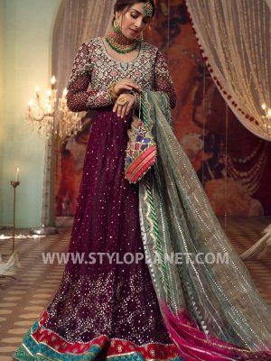 ANNUS ABRAR LATEST BRIDAL DRESSES 2021-2022 COLELCTION-DESIGNER DRESSES (13)