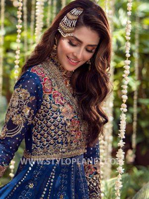 ANNUS ABRAR LATEST BRIDAL DRESSES 2021-2022 COLELCTION-DESIGNER DRESSES (15)